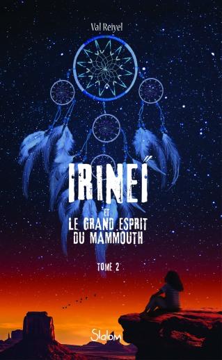 irinei_couv_ok_plat-seb